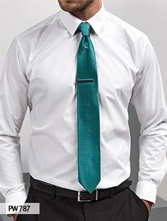 Krawatten