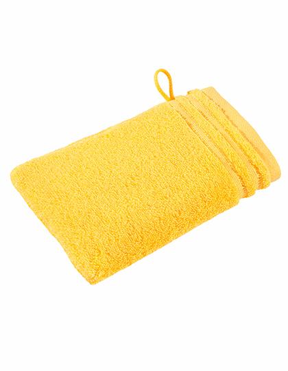 Calypso Feeling Waschhandschuh